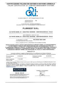 Certificato-Plurigest-n.-754
