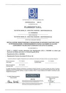certificato-gas-florurati