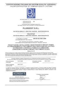 certificato-iso-9000--valido