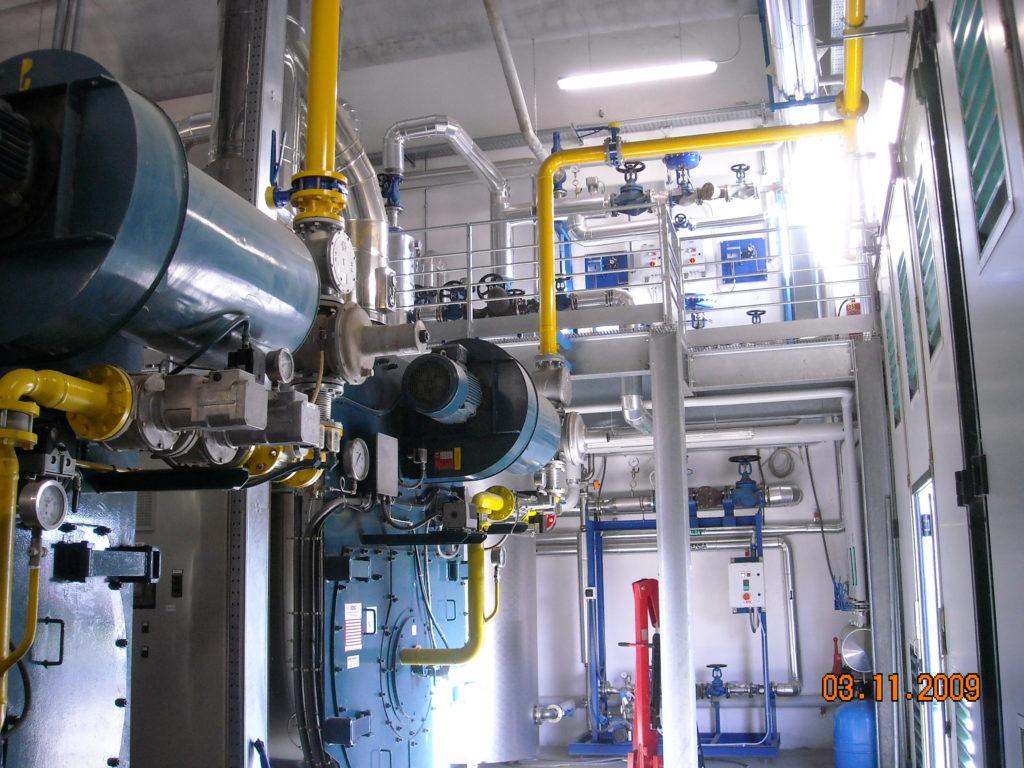centrale-termica-a-vapore