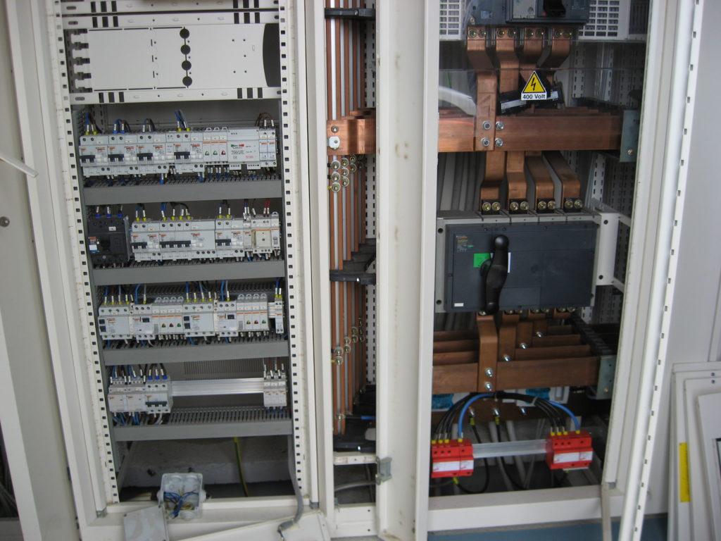 distribuzioni-elettriche