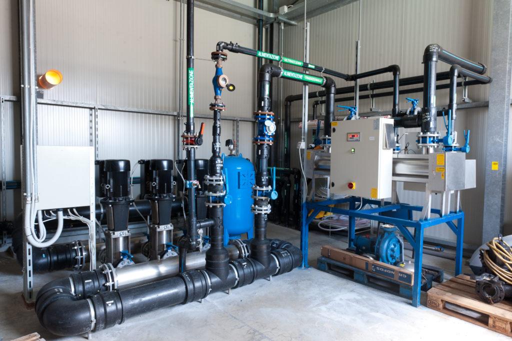 gruppo-pressurizzazione-idrica