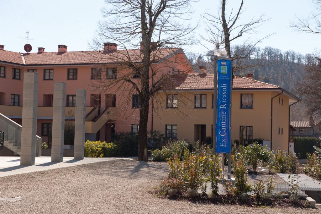 museo-del-vino